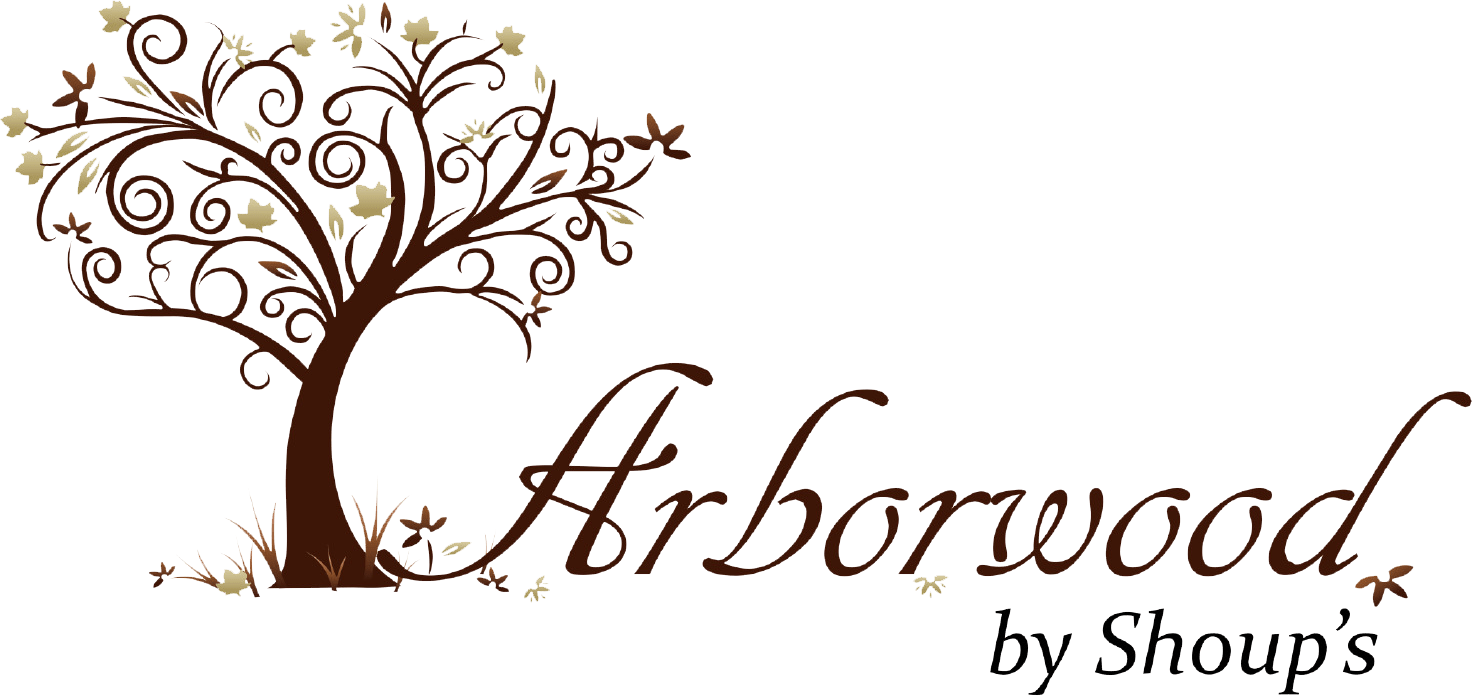 Arborwood Logo