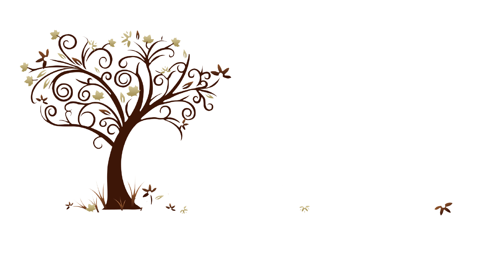 Arborwood by Shoups
