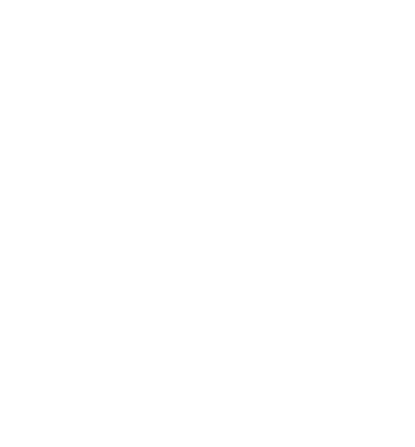 Shoups Catering Logo