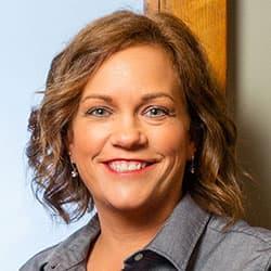 Janna Stillwell