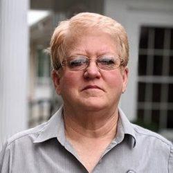 Cindy Kuzmicz